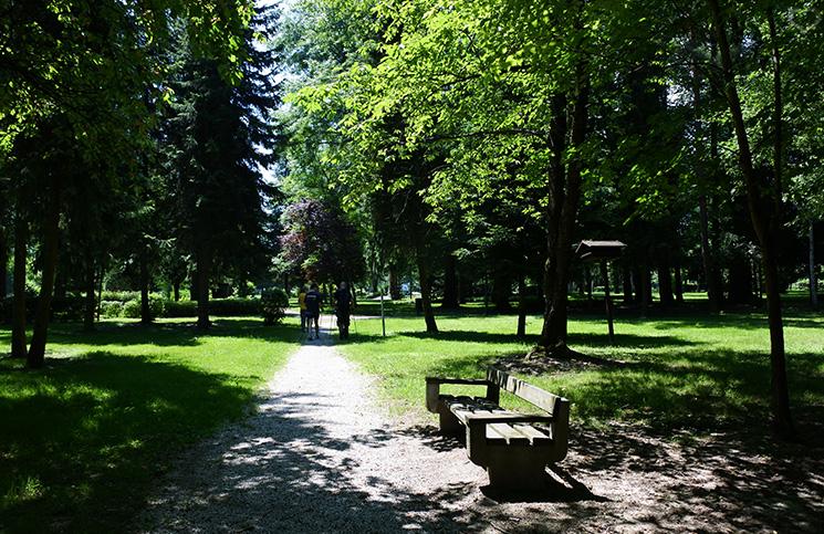 nordic-walking-slowenien