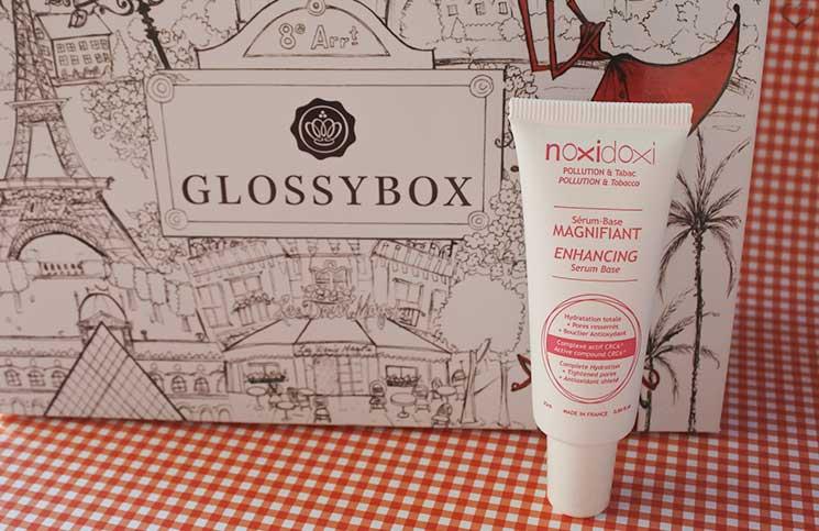 noxidoxi-glossybox