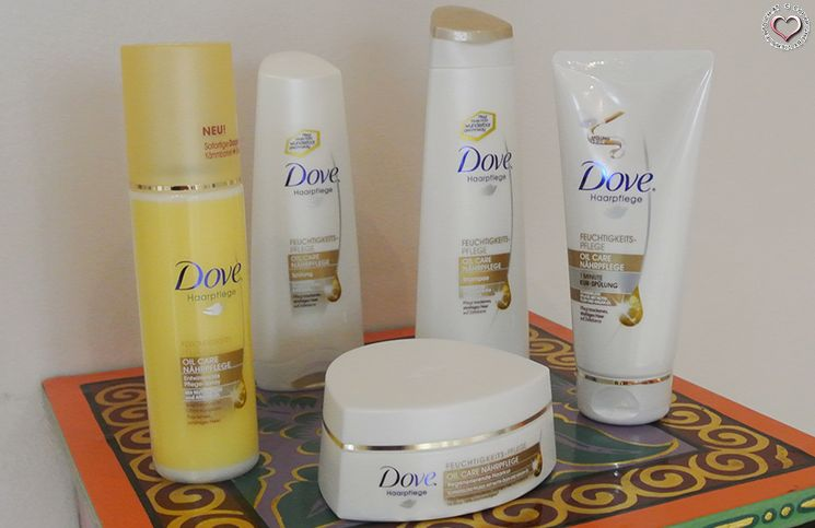 oil-care-dove