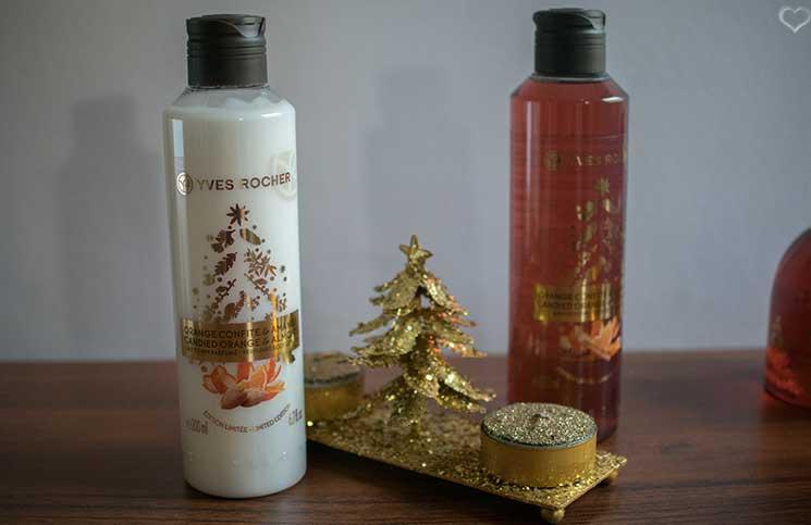 orangen-zimt-bodylotion-Yves-Rocher-Weihnachts-Limited-Edition