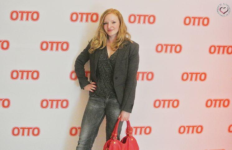 otto-fashion-show-vickyliebtdich