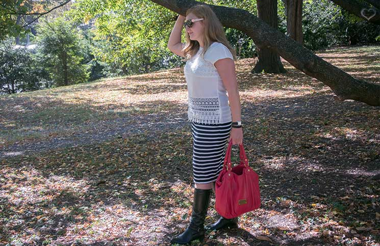 outfit-wald-jello-stiefel