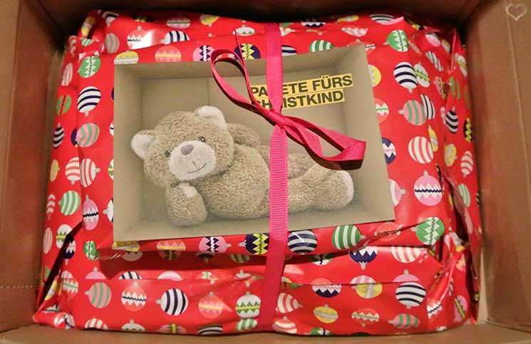 pakete-fürs-christkind