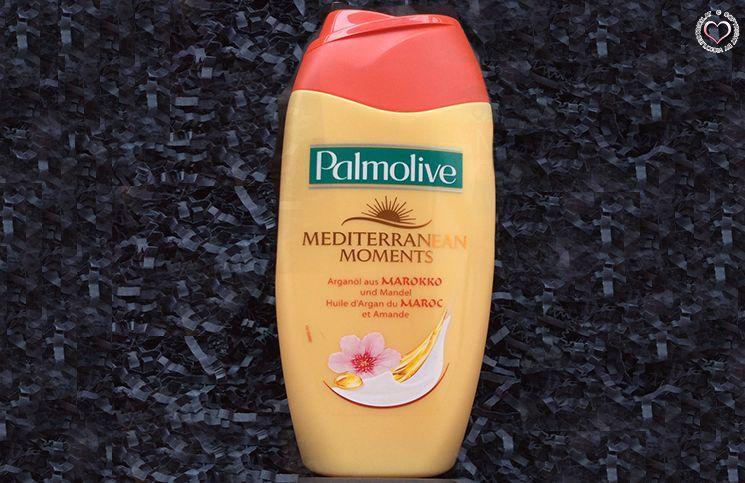 palmolive-2