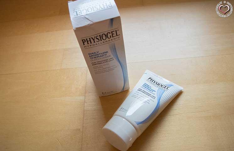 physiogel-duschcreme