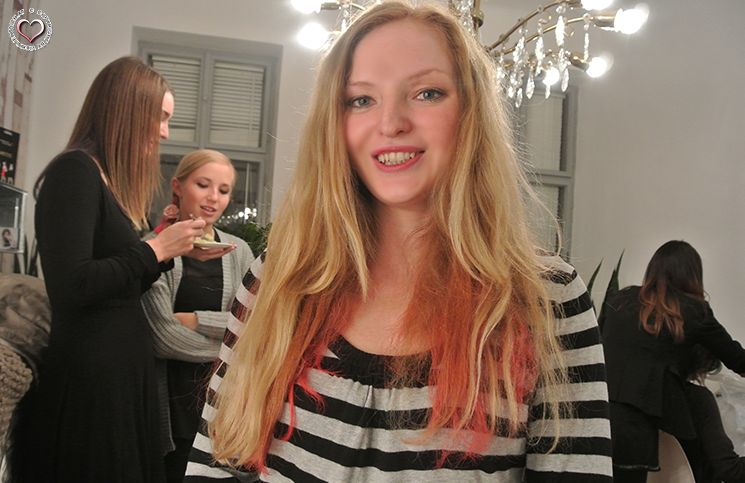 pinke-strähnen-hair-chalk-2