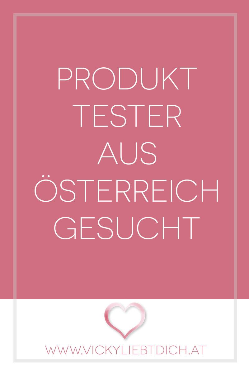 produkttester-aus-österreich-gesucht-vickyliebtdich