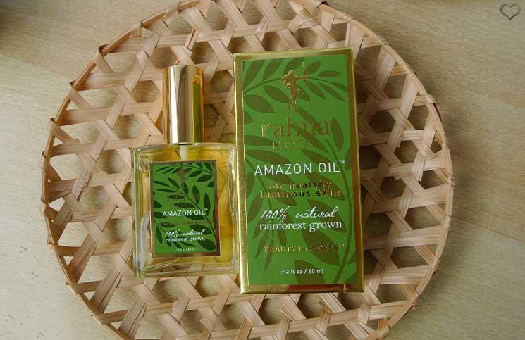 rahua-amazon-oil