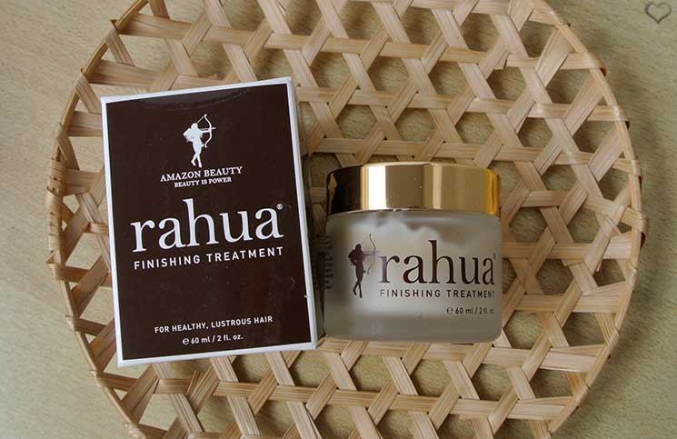rahua-finishing-treatment