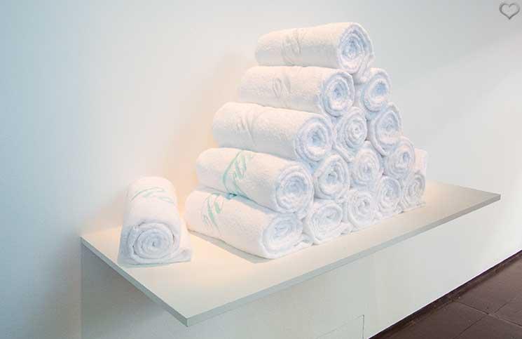 rare-towel-al-weiwei