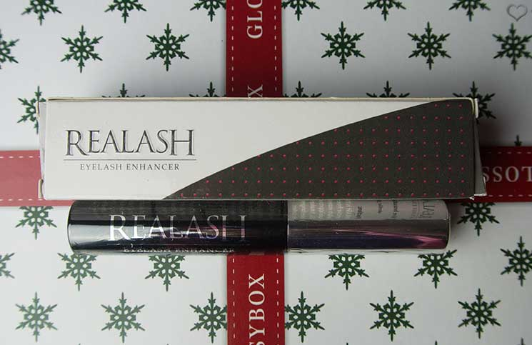 realash-glossybox
