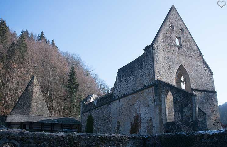 reise-nach-konjice-kloster-kartuzijan
