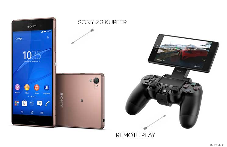 remote-play-playstation