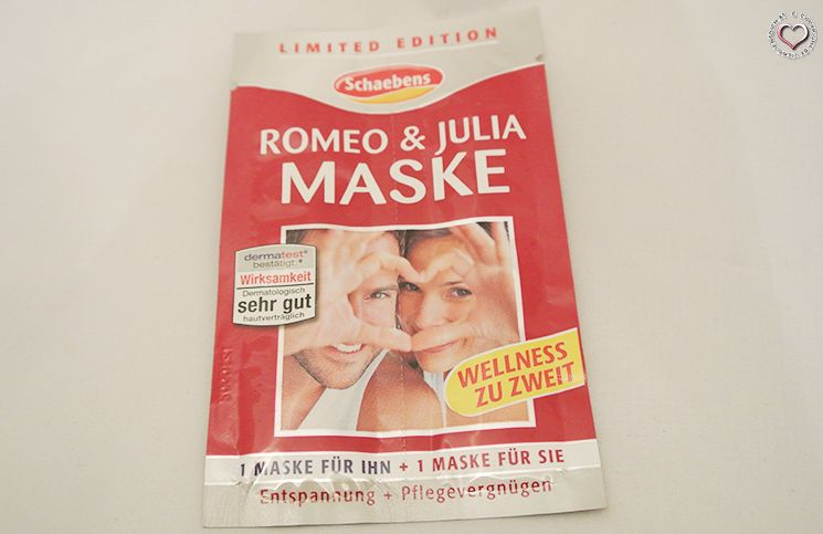 romeo-und-julia-maske-pink-box