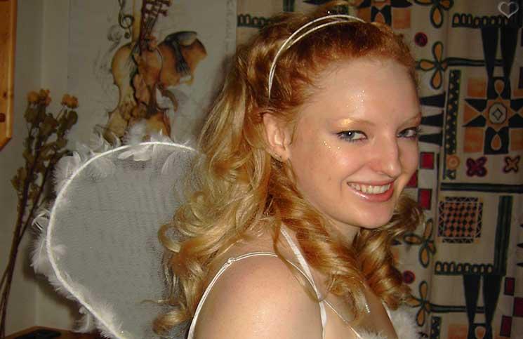 rot-blonde-haare