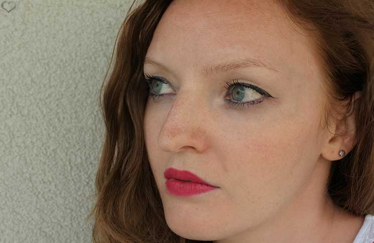 roter-lippenstift-glossybox