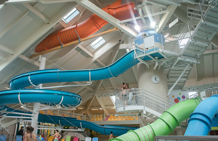 rutschen-indoor-therme-lutzmannsburg