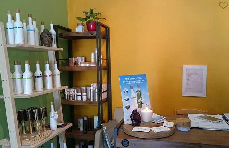 salon-gorgi-naturkosmetik-frisör-produkte