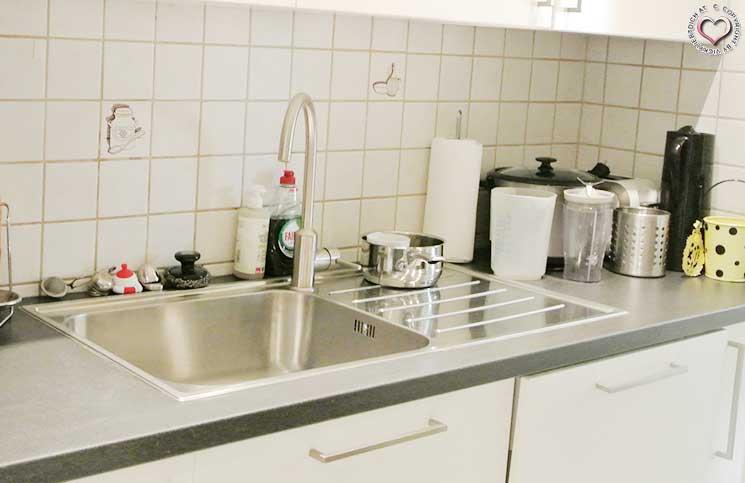 saubere-Küche-mit-Helping