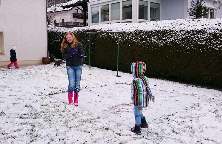 schneeballschlacht-mit-lenny