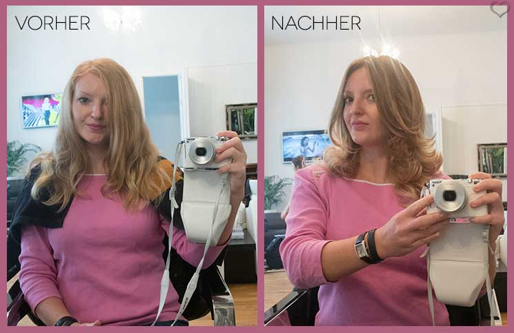 schnitt-und-balyage-frisör-olaplex