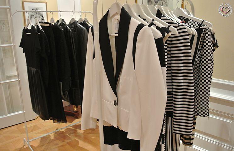 schwarz-weiße-Kleidung-Madeleine