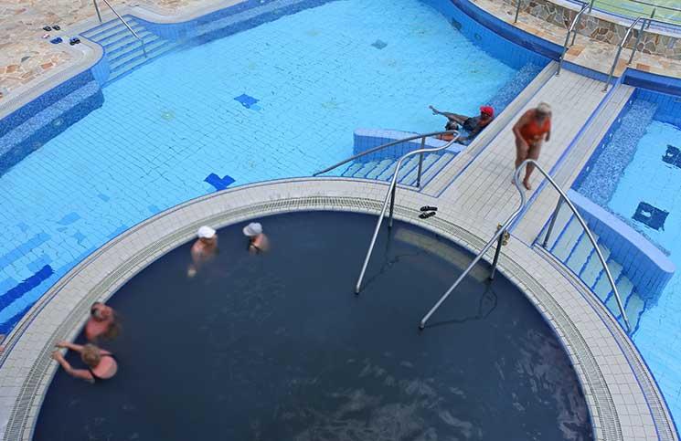 schwarzes-thermalwasser-livada-prestige