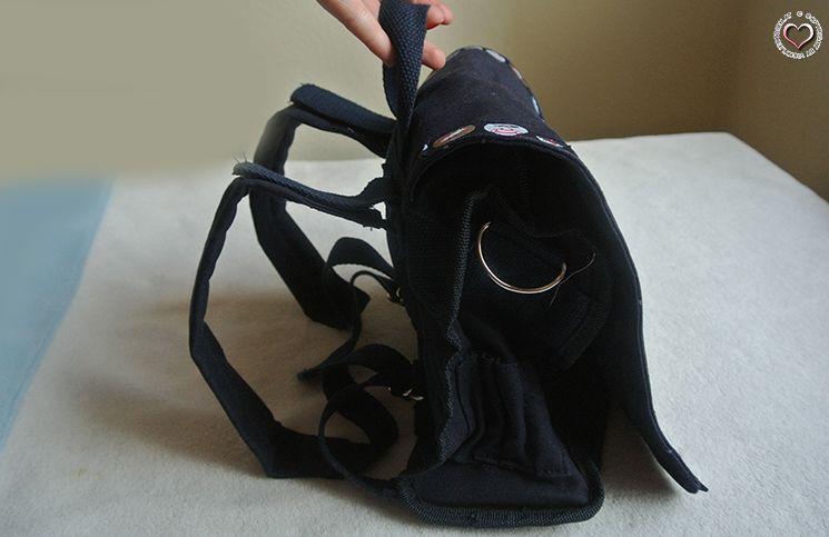 seitenansicht-rucksack