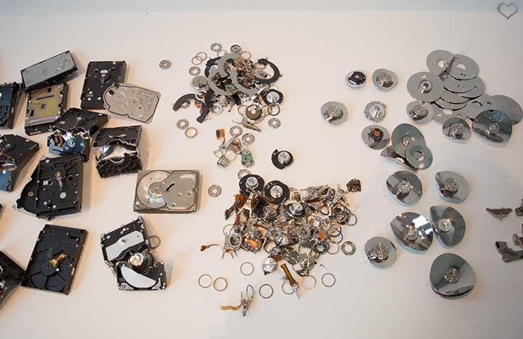 seltene-Metalle-rare-earth