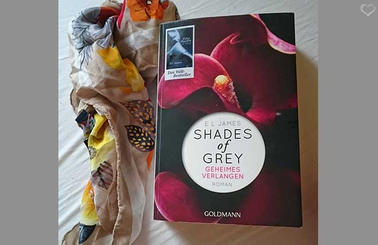 shades-of-grey-buch