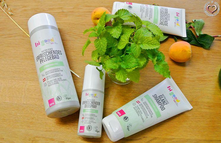 shampoo-deo-zitronenmelisse