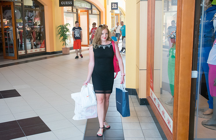 shopping-time-freeport-outlet
