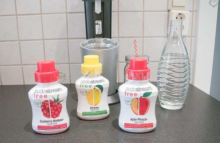 sodastream-sugar-free-sirup