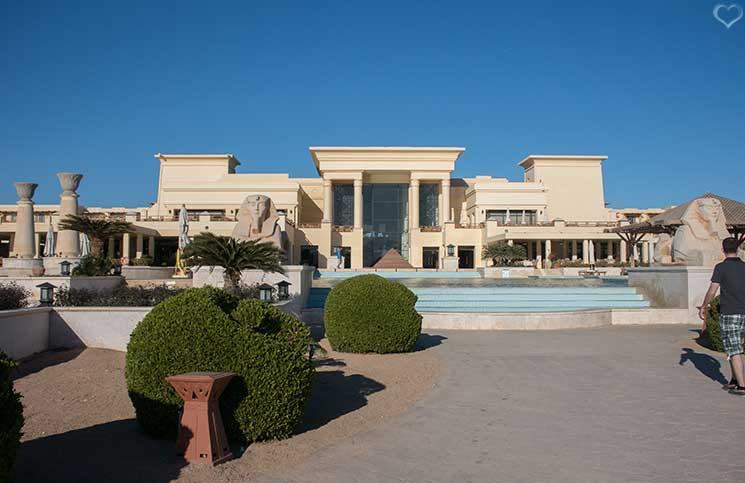 soma-bay-sheradon-luxus-hotels