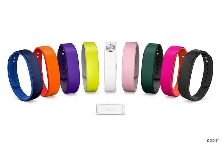 sony-smartband-farbauswahl