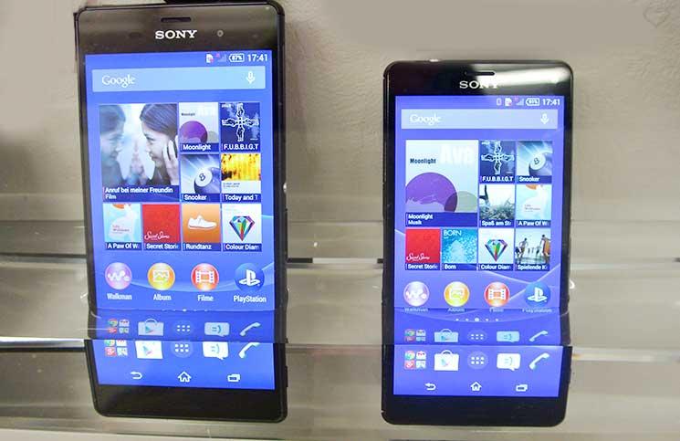 sony-xperia-z3-und-z3-compact