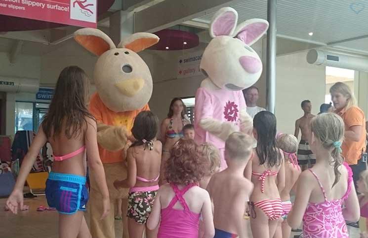 sunny-bunny-sonnentherme-lutzmannsburg