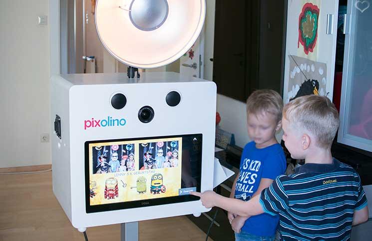 superheroes-Kindergeburtstag-mit-der-Pixolino-Box-print-button