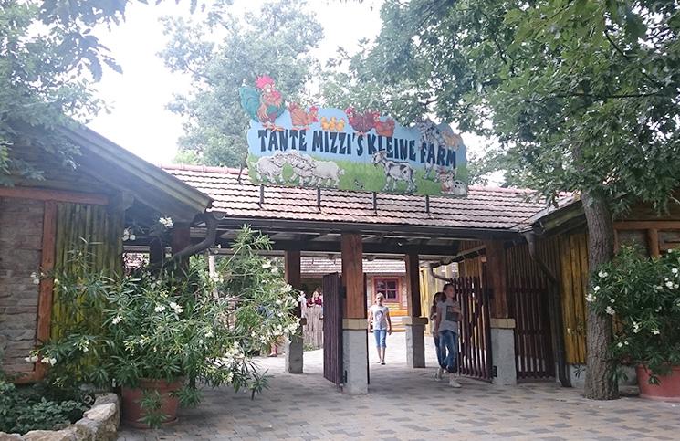 tante-mitzis-kleine-farm-familypark