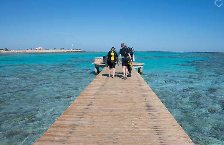 tauchgang-soma-bay-Kitesurfen-in-Ägypten