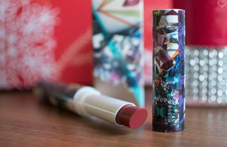 teez-cosmetics-lippenstift-winter-wonders-glossybox