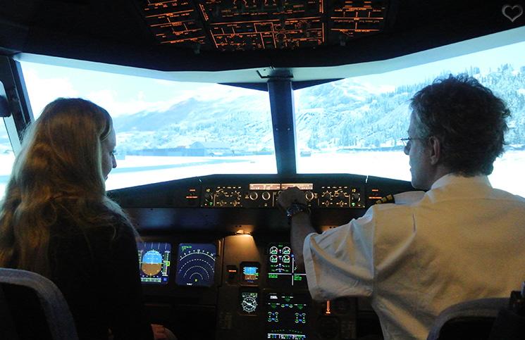 testflug-viennaflight