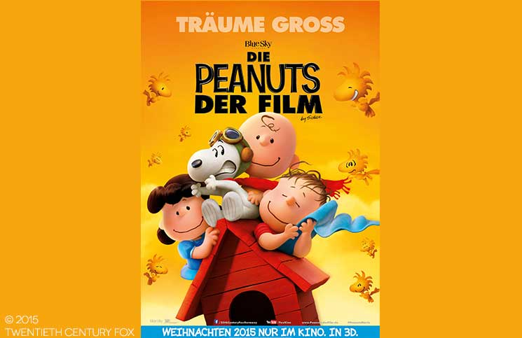 the-peanuts-der-film-filmplakat