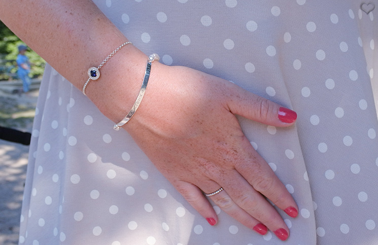 thomas-sabo-armband