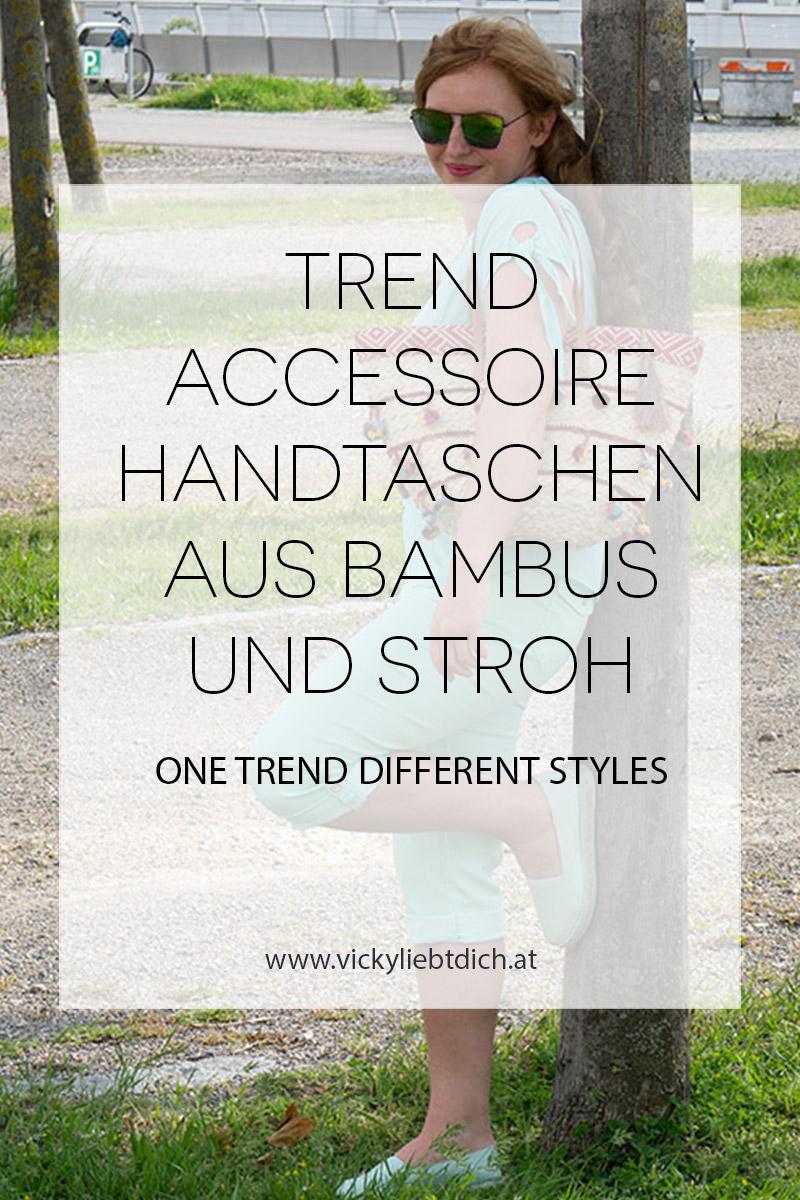 trend-accessoires-HANDTASCHEN-AUS-bambus-und-stroh-pinterest