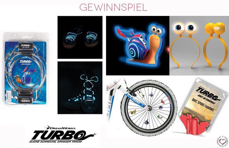 turbo-gewinnspiel-gewinne