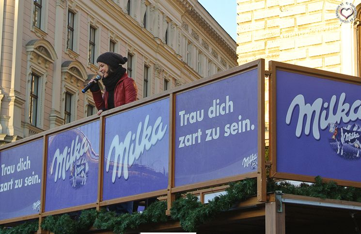 vasicek-milka-konzert