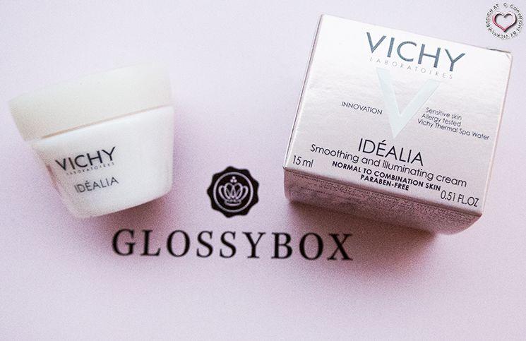 vicky-idealia-glossybox