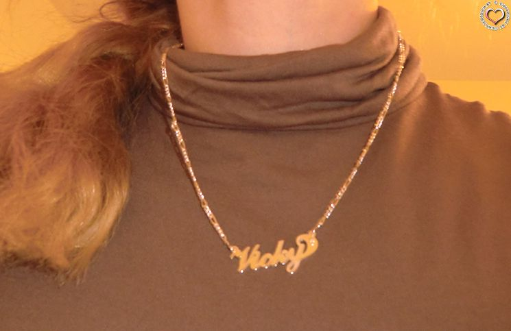 vicky-kette