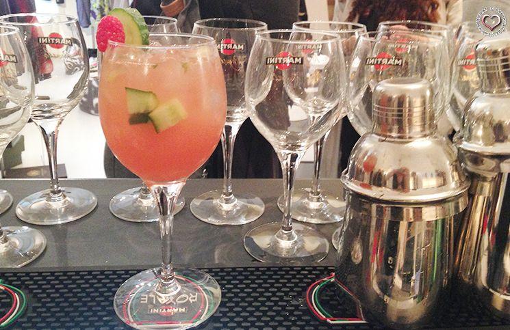 vickyliebtdich-cocktail